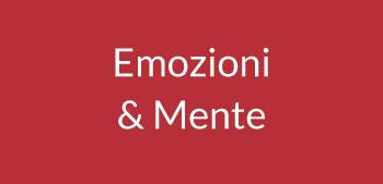 emozione-mente-title