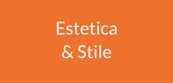 estetica-stile-title