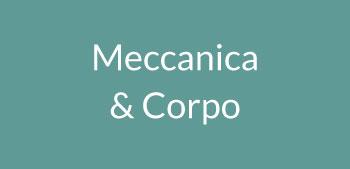 meccanica-corpo-title